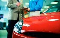 Как избежать переплаты при автокредите: 5 способов