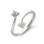 кольцо с бриллиантом продать