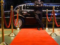 аренда авто с водителем в ЮАО